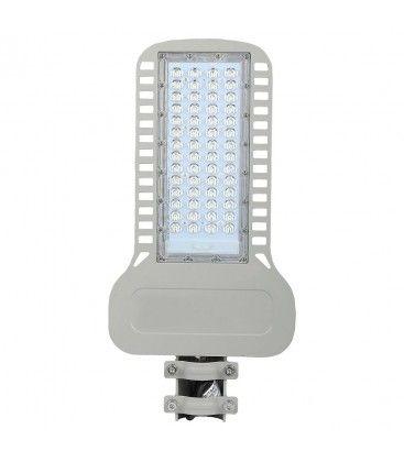 V-Tac 100W LED gatuarmatur - Samsung LED chip, IP65, 120lm/w