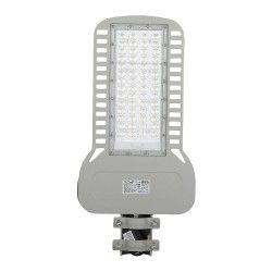 LED Gatubelysning V-Tac 150W LED gatuarmatur - Samsung LED chip, IP65, 120lm/w