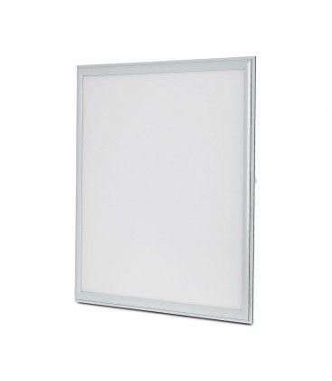 V-Tac LED Panel 60x60 - 29W,Samsung LED chip, vit kant