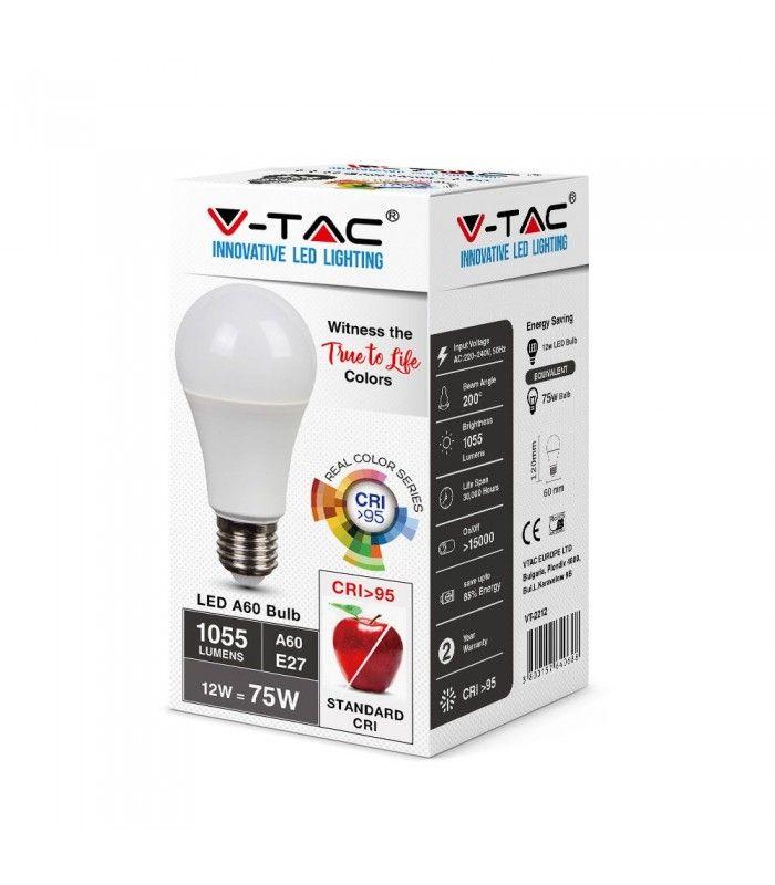 12W LED lampa 230V, G9 LEDMegaStore.se