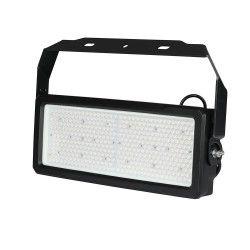 LED strålkastare V-Tac 250W LED strålkastare - Dimbar, Samsung LED chip, arbetsarmatur, utomhusbruk