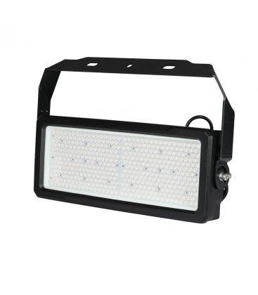 V-Tac 250W LED strålkastare - Dimbar, Samsung LED chip, arbetsarmatur, utomhusbruk