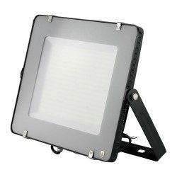 LED strålkastare V-Tac 300W LED strålkastare - Samsung LED chip, 120LM/W, arbetsarmatur, utomhusbruk