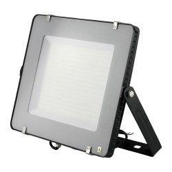 V-Tac 300W LED strålkastare - Samsung LED chip, 120LM/W, arbetsarmatur, utomhusbruk