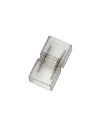 Skarv för 230V LED strip (Type Y)