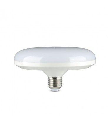 V-Tac UFO LED lampa - Samsung chip, 24W, E27