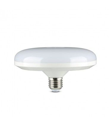V-Tac UFO LED lampa - Samsung LED chip, 24W, E27