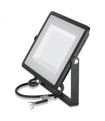 V-Tac 300W LED strålkastare - Samsung LED chip, arbetsarmatur, utomhusbruk