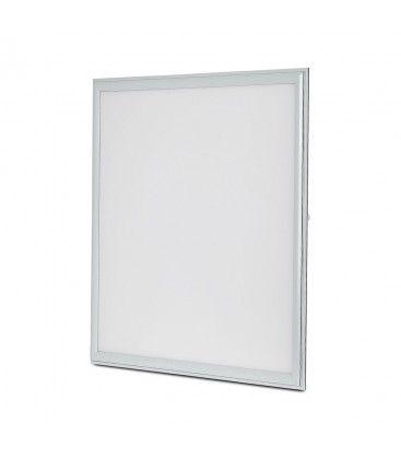V-Tac 60x60 LED panel - 45W, UGR19, 3600lm, Samsung LED chip, vit kant