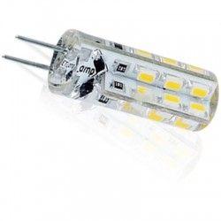 G4 LED SILI1.5 LED lampa - 1.5W, 12V, G4