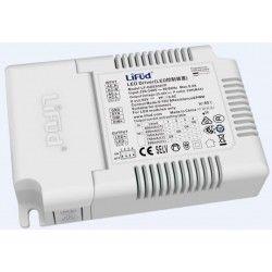 El-produkter Lifud 32W dimbar LED driver - 600-800 mA