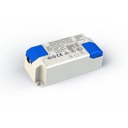 El-produkter Lifud 14W dimbar LED driver - Triac dimning, 200-350 mA, 25-40V