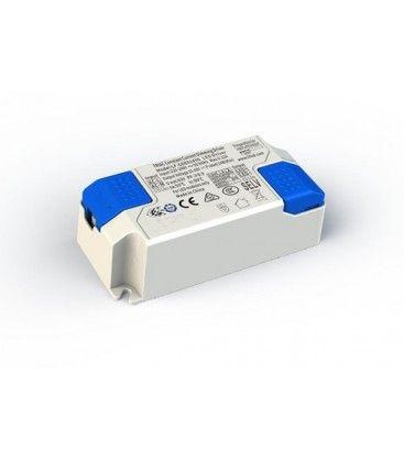 Lifud 14W dimbar LED driver - Triac dimning, 200-350 mA, 25-40V