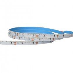 LED strip LEDlife 11W/m sidoljus LED strip - 5m, IP20, 24V, 120 LED per. meter