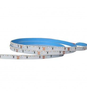 LEDlife 11W/m sidoljus LED strip - 5m, IP20, 24V, 120 LED per. meter