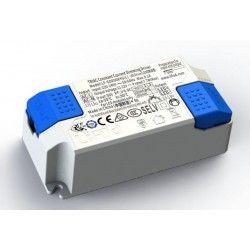 El-produkter Lifud 8W dimbar LED driver - Triac dimning, 300-350 mA, 12-22V
