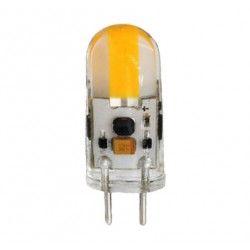 GY6.35 LED LEDlife KAPPA3 LED lampa - 3W, dimbar, 12V-24V, GY6.35