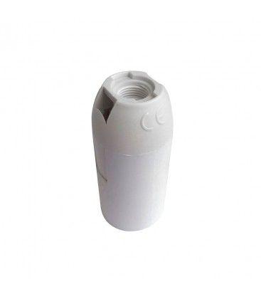 V-Tac E14 lampa sockel - Utan ledning