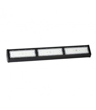 V-Tac 150W LED high bay Linear - IP54, 120lm/w, Samsung LED chip