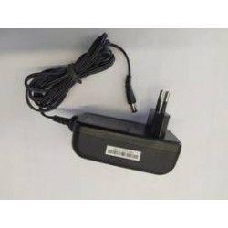 El-produkter 30W strömförsörjning till LED strips - 12V DC, 2,5A, IP44 våtrum