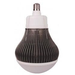 High bay LED industri lampor LEDlife kraftfull 120W lampa - Inkl. wireupphäng, 120lm/w, 230V, E40