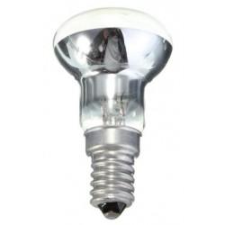 Gammaldags glödlampor E14 30W strålkastar glödlampa - Traditionel lampa, 160lm, dimbar, R39
