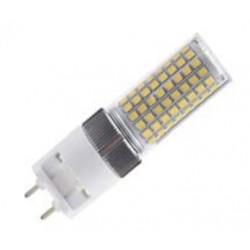 G12 LED LEDlife KONI16 LED lampa - 16W, 230V, G12