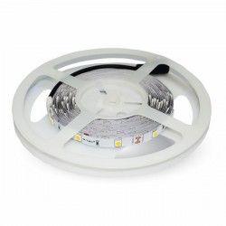 Lagertömning: 10,8W/m LED strip - 5m, IP21, 60 LED per. meter