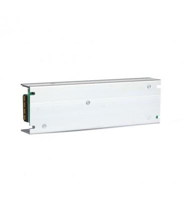 150W dimbar strömförsörjning - 12V DC, 12,5A, IP20 inomhus