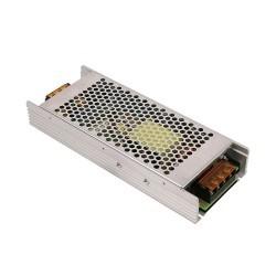 El-produkter V-Tac 360W strömförsörjning - 12V DC, 30A, IP20 inomhus