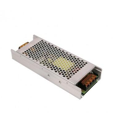 V-Tac 360W strömförsörjning - 24V DC, 15A, IP20 inomhus