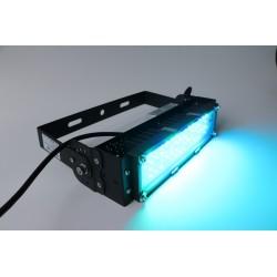 Diverse LEDlife Avelslampa 50W LED - För uppfödning av BSF / soldatflugor, IP65, 3 års garanti