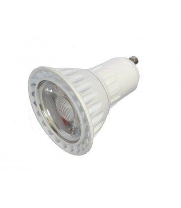 LEDlife LUX2 LED spotlight - 2W, 230V, GU10