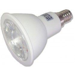 LEDlife LUX5 LED spotlight- 5W, 230V, E14