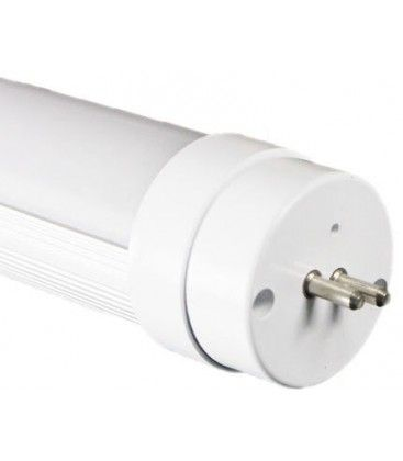 LEDlife T5PRO145 - För nätspänningsanslutning, 22W LED rör, 144,9 cm