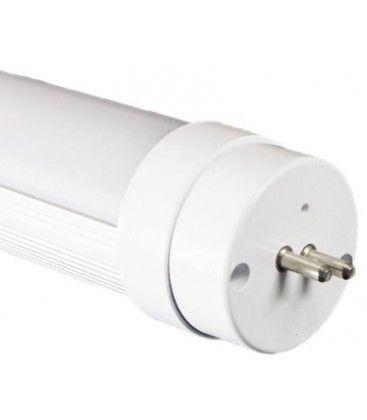 LEDlife T5PRO55 - För nätspänningsanslutning, 9W LED rör, 54,9 cm