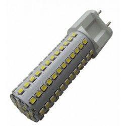 LEDlife KONI13 LED lampa - 13W, 230V, G12