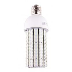 E40 LED LEDlife 40W LED lampa - Ersättning for 150W Metallhalogen, E40