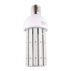 E27 LED LEDlife 40W LED lampa - Ersättning for 150W Metallhalogen, E27