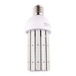E27 LED LEDlife 40W LED lampa - Ersättning for 150W Metallhalogen, E27
