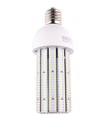LEDlife 40W LED lampa - Ersättning for 150W Metallhalogen, E27