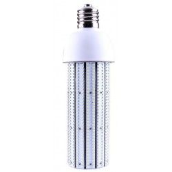 E40 LED LEDlife 60W LED lampa - Ersättning for 200W Metallhalogen, E40