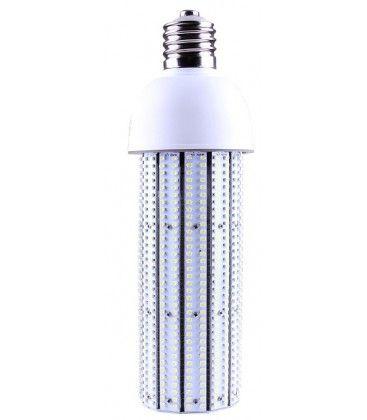 Lagertömning: LEDlife 60W LED lampa - Ersättning for 200W Metallhalogen, E40