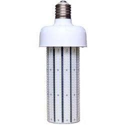 E40 LED LEDlife 80W LED lampa - Ersättning for 250W Metallhalogen, E40
