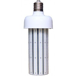 E27 LED LEDlife 80W LED lampa - Ersättning for 250W Metallhalogen, E27