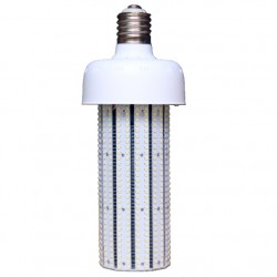 E27 LED LEDlife 120W LED lampa - Ersättning for 400W Metallhalogen, E27