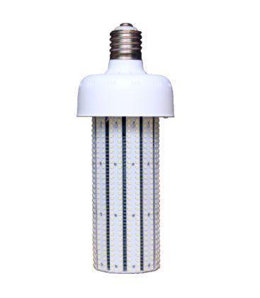 LEDlife 120W LED lampa - Ersättning for 400W Metallhalogen, E40