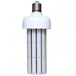 E40 LED LEDlife 100W LED lampa - Ersättning for 320W Metallhalogen, E40