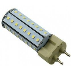 G12 LED LEDlife KONI10 LED lampa - 10W, 230V, G12