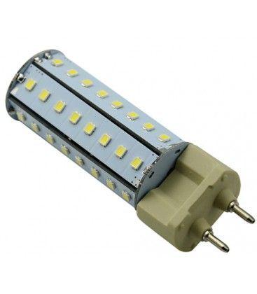 LEDlife KONI10 LED lampa - 10W, 230V, G12